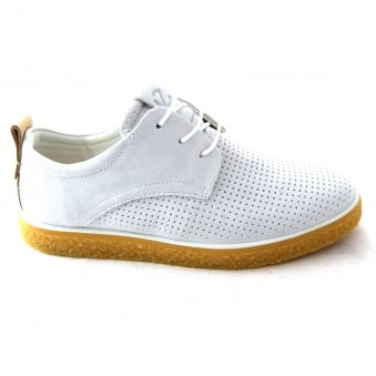 PETRA LADIES WALKING SHOE
