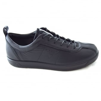 PIPPA LADIES WALKING SHOE