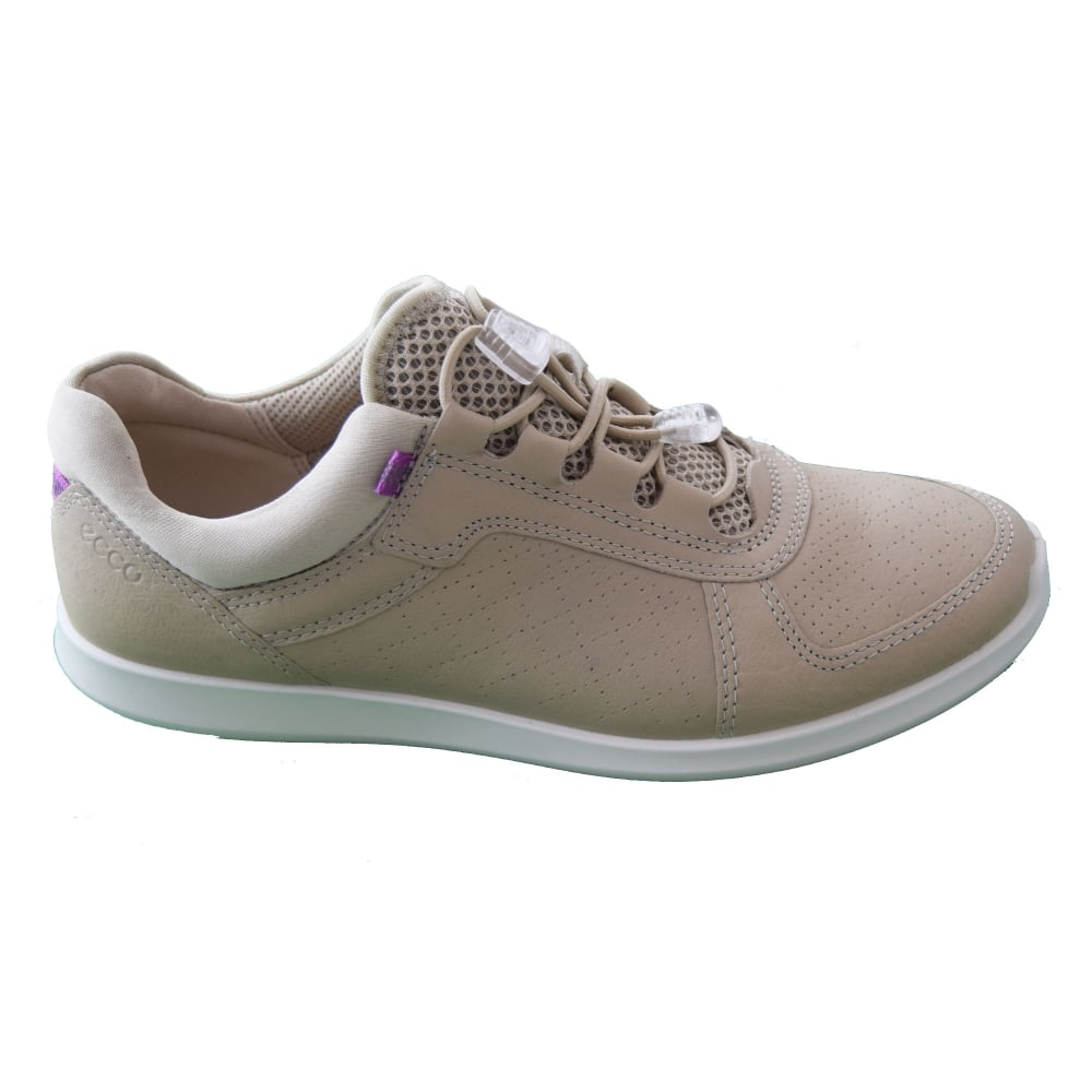e7c28c7ce12b Ecco SENSE LADIES LIGHTWEIGHT WALKING SHOE - Womens Footwear from WJ ...