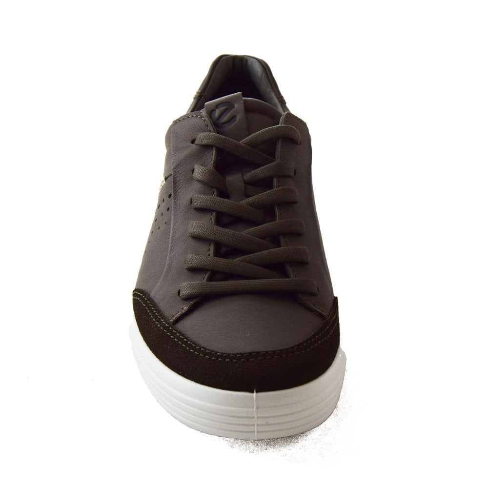 e7897a56e12a Ecco ECCO SOFT 7 MEN S CASUAL SHOE - Mens Footwear from WJ French ...