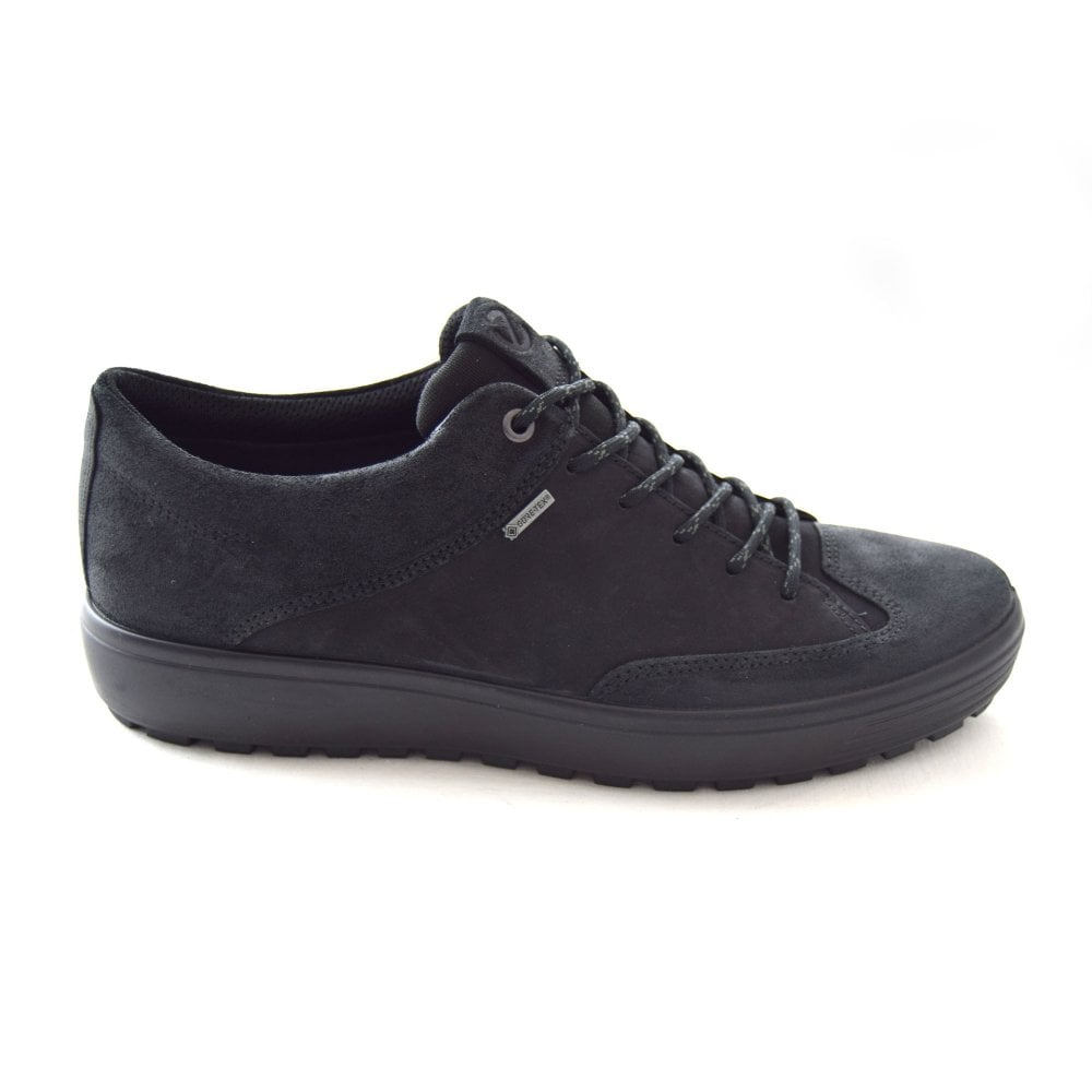 cadf1fad2ba1 ... Casual shoes  Ecco SOFT TRED MEN S SNEAKER. Tap image to zoom. SOFT  TRED MEN  039 S SNEAKER. SOFT TRED MEN  039 ...