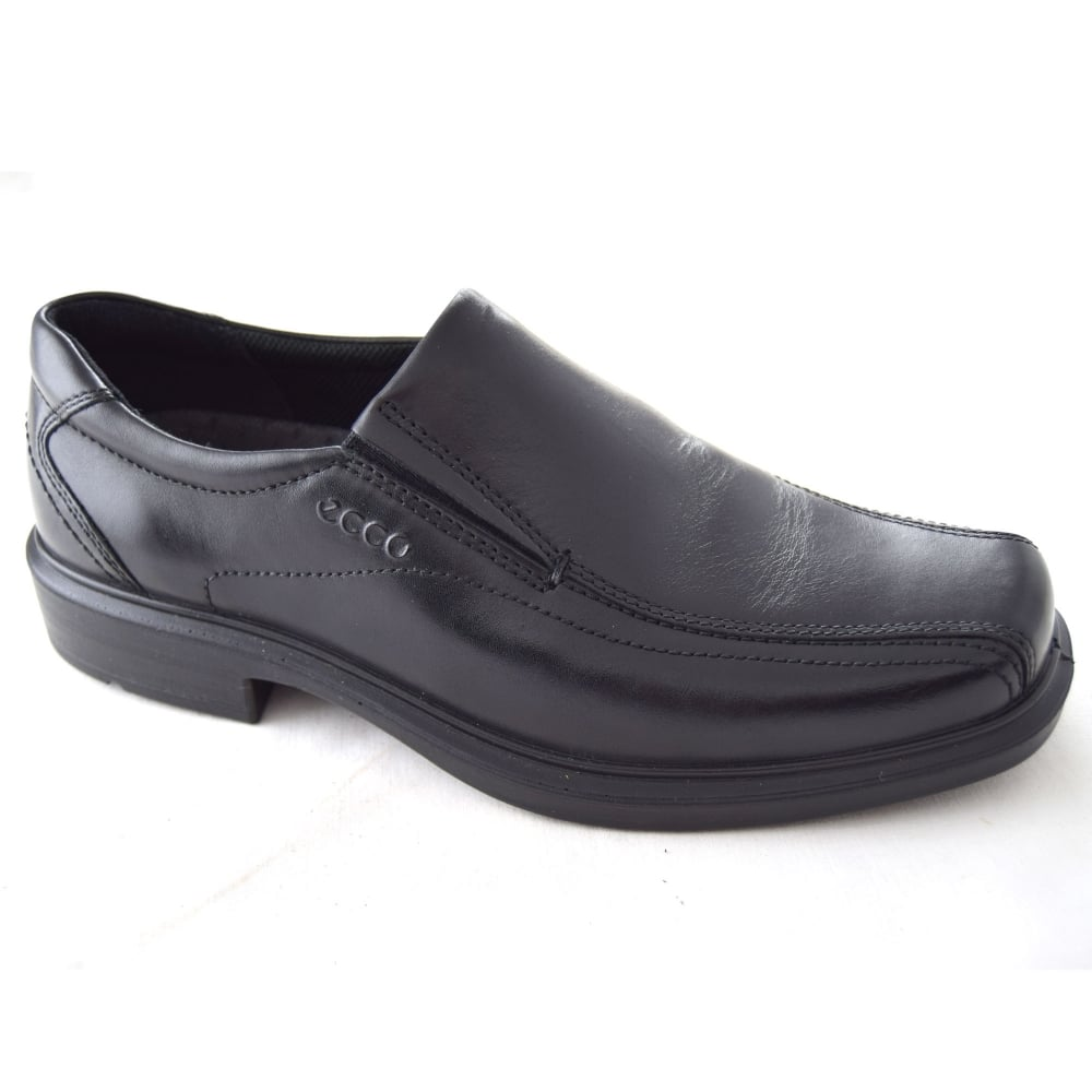 573227499173 Ecco TOUKOLE MEN S SLIP-ON SHOE - Mens Footwear from WJ French and ...