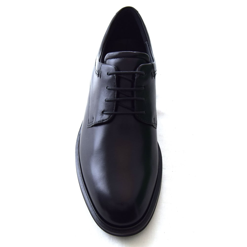 ecco mens formal shoes Sale,up to 39