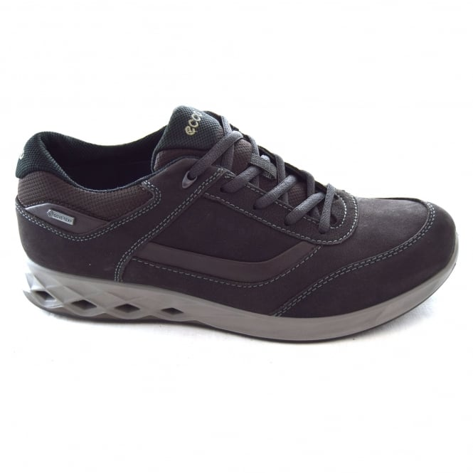 Ecco WAYFLY MENS CASUAL SHOE