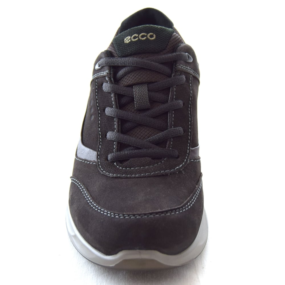 100% genuine huge selection of factory outlets WAYFLY MENS CASUAL SHOE