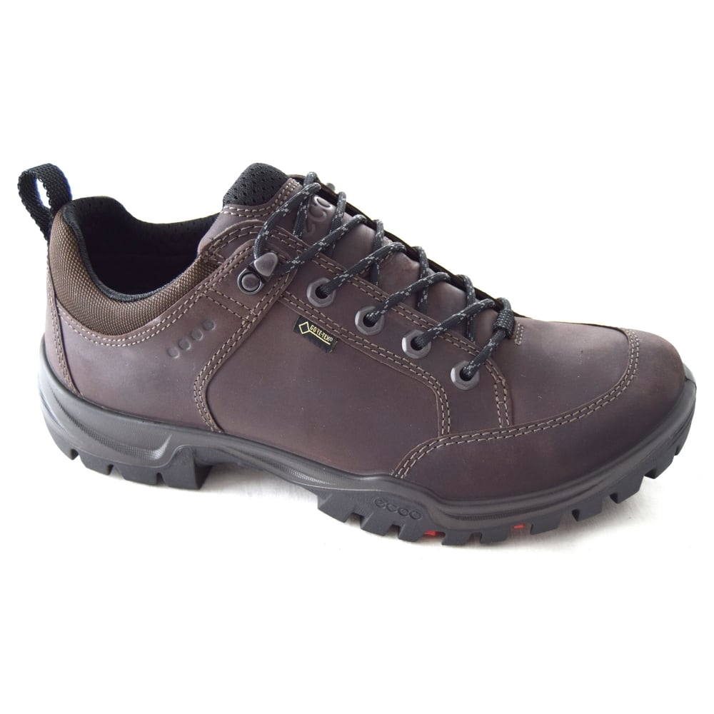 3553e4b831e1 Ecco XPEDITION III MEN S GORE-TEX HIKING SHOE - Mens Footwear from ...