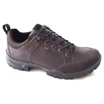 XPEDITION III MEN'S GORE-TEX HIKING SHOE