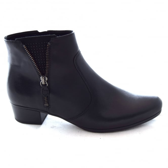 Gabor COMPANION LADIES SMART ANKLE BOOT