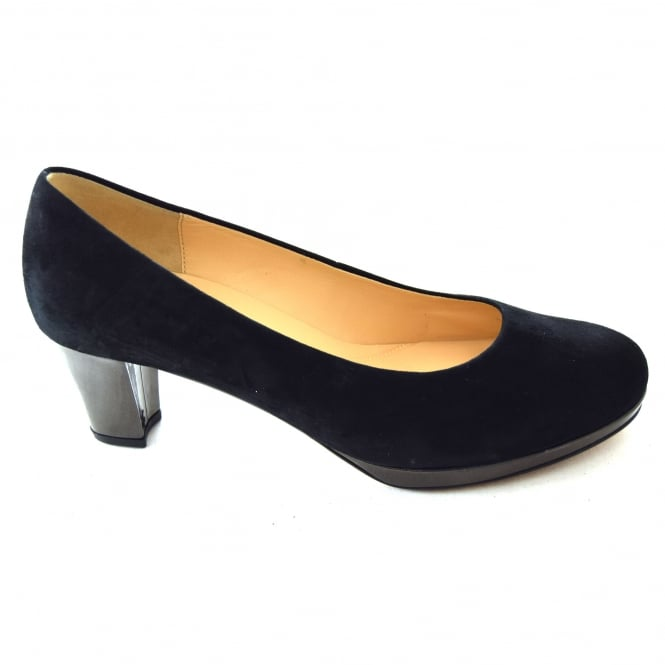 Gabor FIGARO LADIES SMART DRESS COURT SHOE