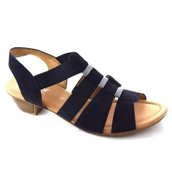JOAN LADIES EVERYDAY SANDAL