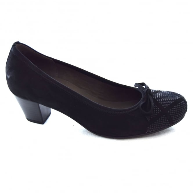 Gabor KAY LADIES DRESS COURT SHOE