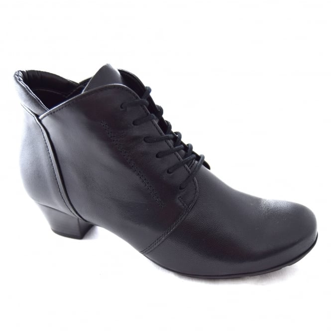 Gabor MEGA LADIES ANKLE BOOT
