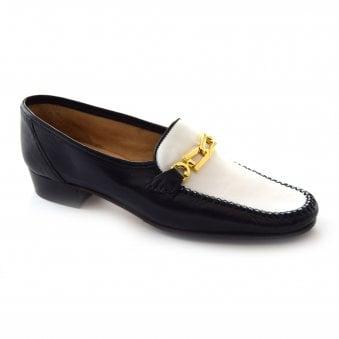 da2cd86458ea8b Womens Footwear