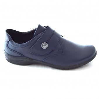 FABIENNE 05 LADIES CASUAL SHOE