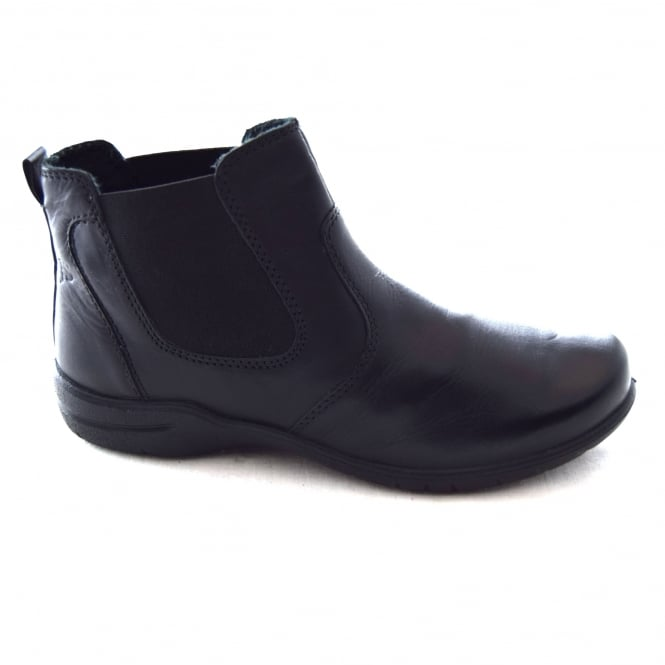 Josef Seibel FABIENNE 47 LADIES CASUAL ANKLE BOOT
