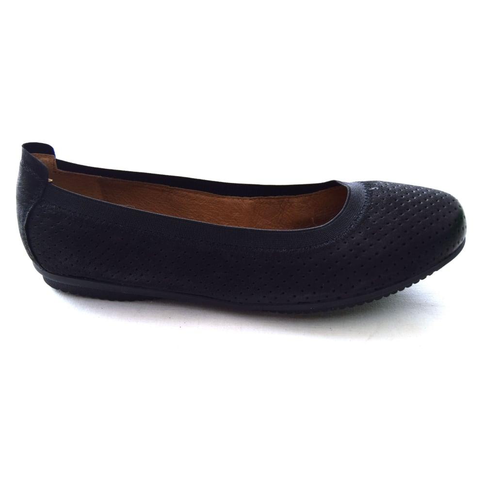6e62ace86d3 Josef Seibel PIPPA 51 LADIES BALLERINA PUMP - Womens Footwear from ...