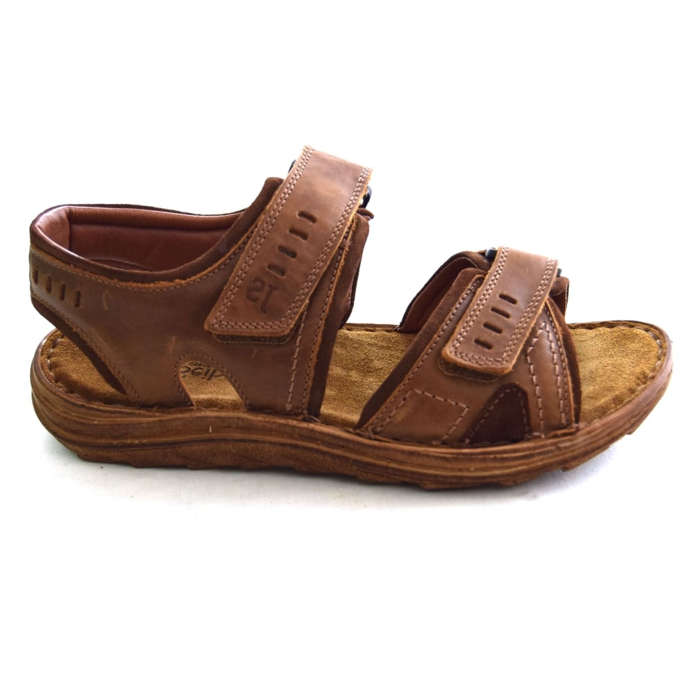 63cd5e566 Josef Seibel RAUL 19 MEN S SANDAL - Mens Footwear from WJ French and ...