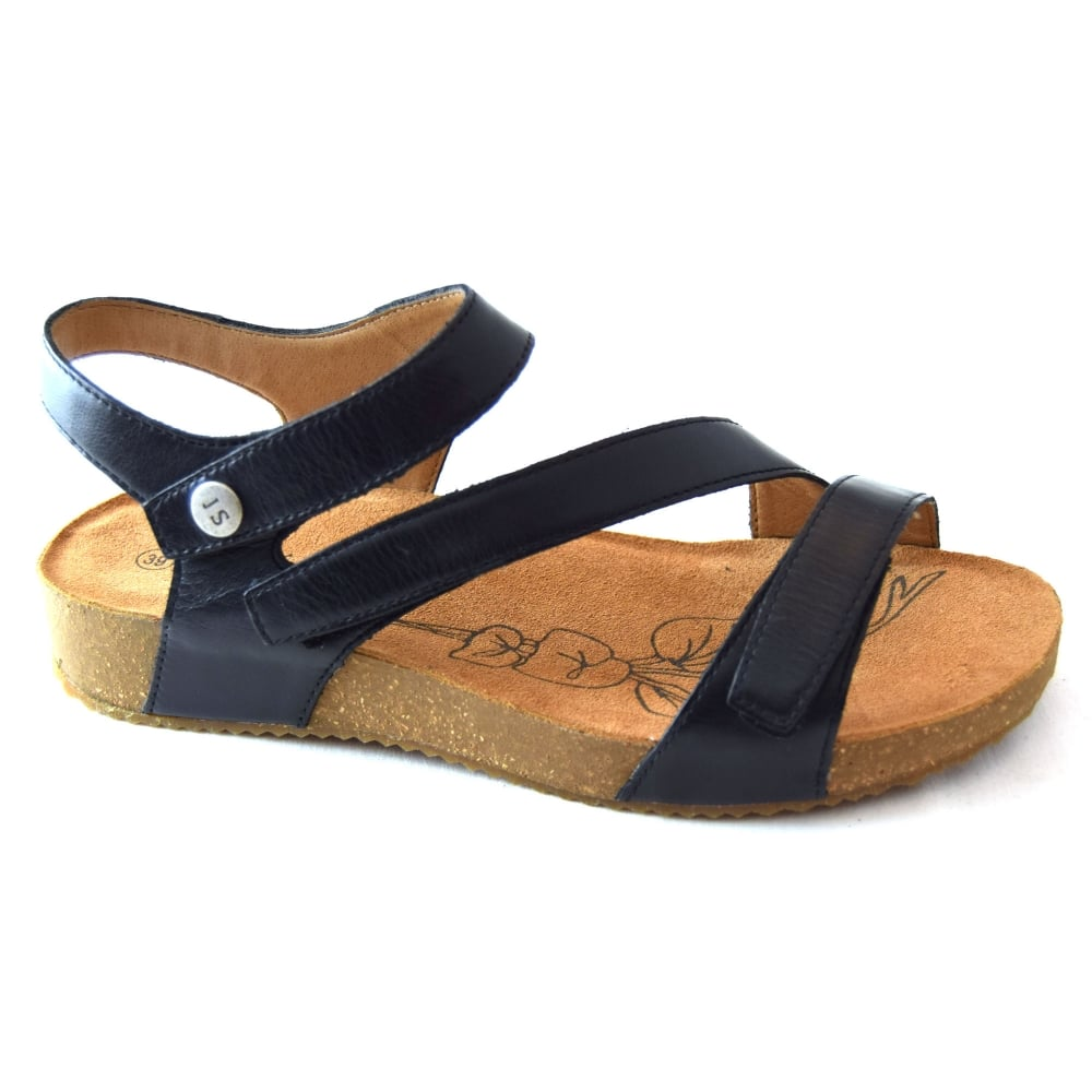 eb6d19dcceb1 Josef Seibel TONGA 25 LADIES SANDAL - Womens Footwear from WJ French ...