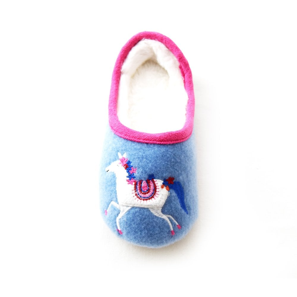 2626b81484399 Home · Boys Footwear · Slippers; Joules SLIPPET CHILDREN'S FUN CHARACTER  SLIPPER. Tap image to zoom. SLIPPET CHILDREN'S FUN CHARACTER SLIPPER