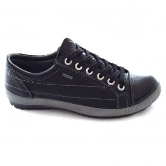 ALICE LADIES MODERN WALKING SHOE