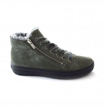 size 7 no sale tax best shoes Womens Footwear