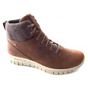FAIRFIELD ll MENS BOOT