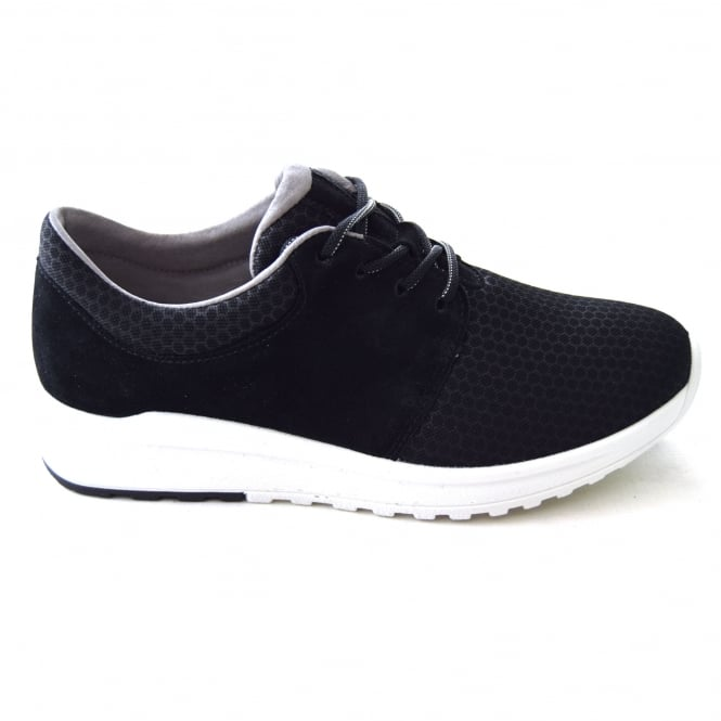 Legero FALCO LADIES MODERN WALKING SHOE