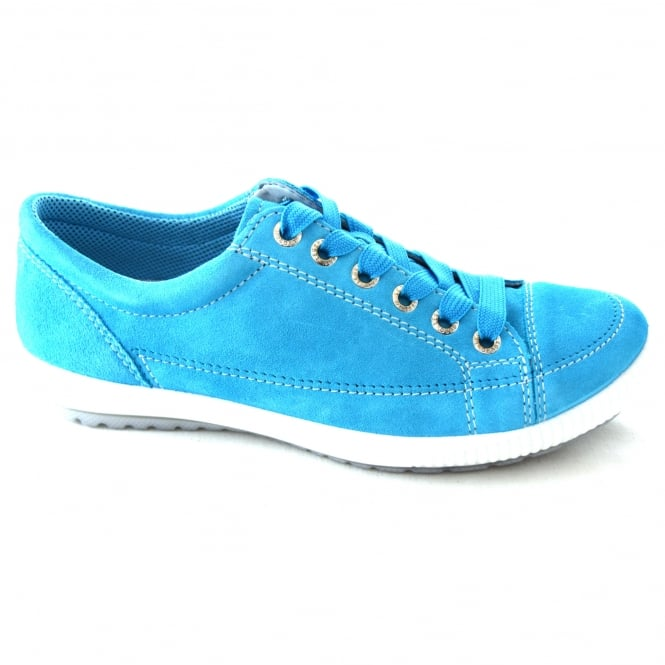 Legero ZENA LADIES COMFORTABLE WALKING SHOE