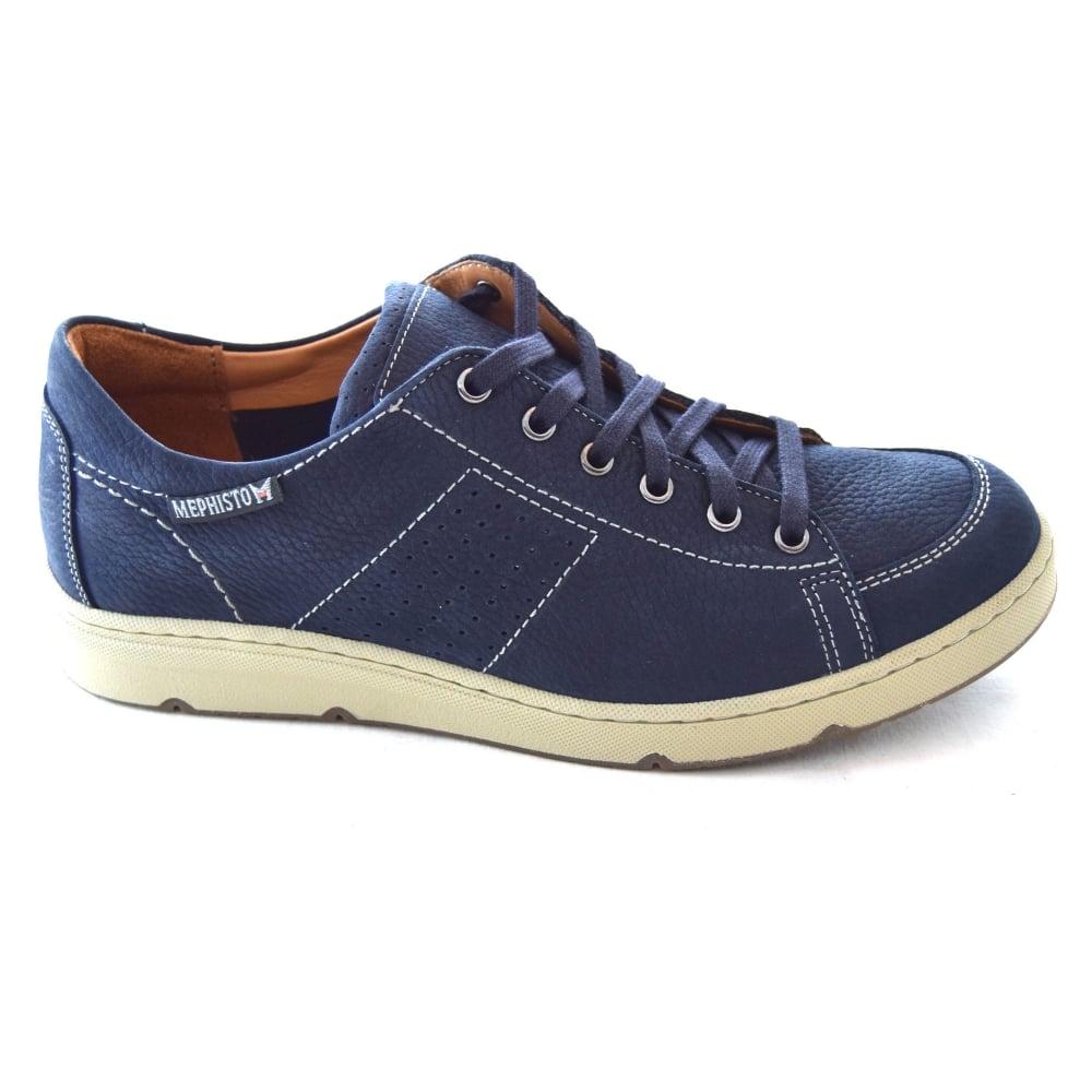 Sneakers Mephisto JEROME