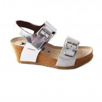 Sandals Mephisto Sandals Ladies Uk Uk Uk Ladies Mephisto Ladies Mephisto Mephisto Sandals rdCxoeB