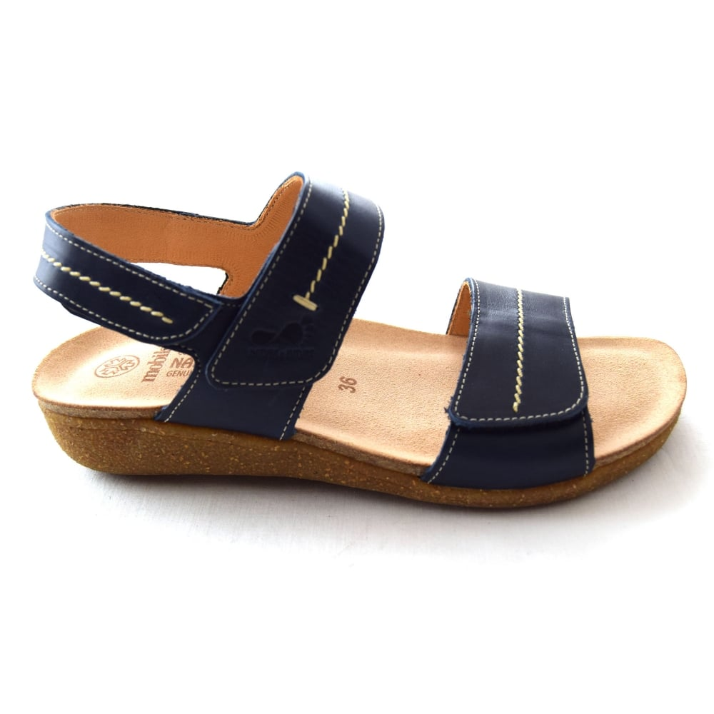 fe93ea8f245 Mephisto OLIANA LADIES EVERYDAY SANDAL - Womens Footwear from WJ ...