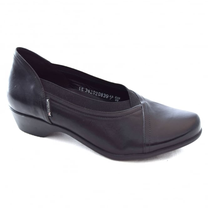 Wolky Womens Shoes Sale