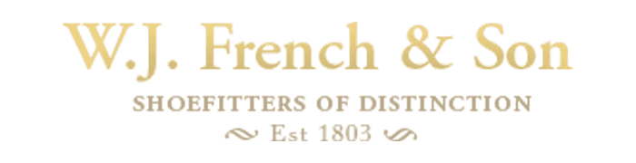 W.J. French & Sons
