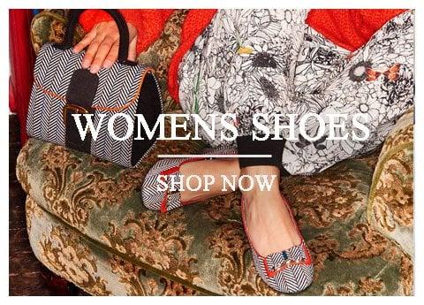 614b29e97 Shoe shop and shoe repairs Southampton