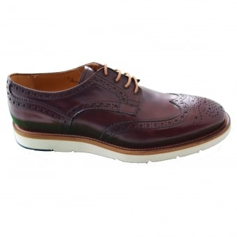 DORSET 2 MEN'S SHOES