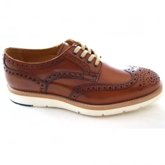 DORSET MEN'S SHOE