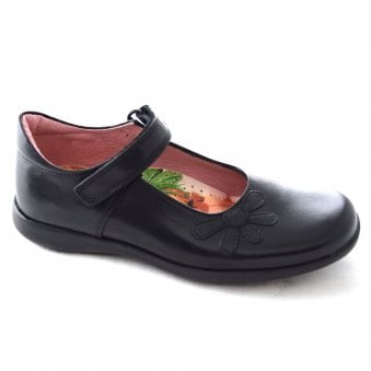 Narrow Fit School Shoes
