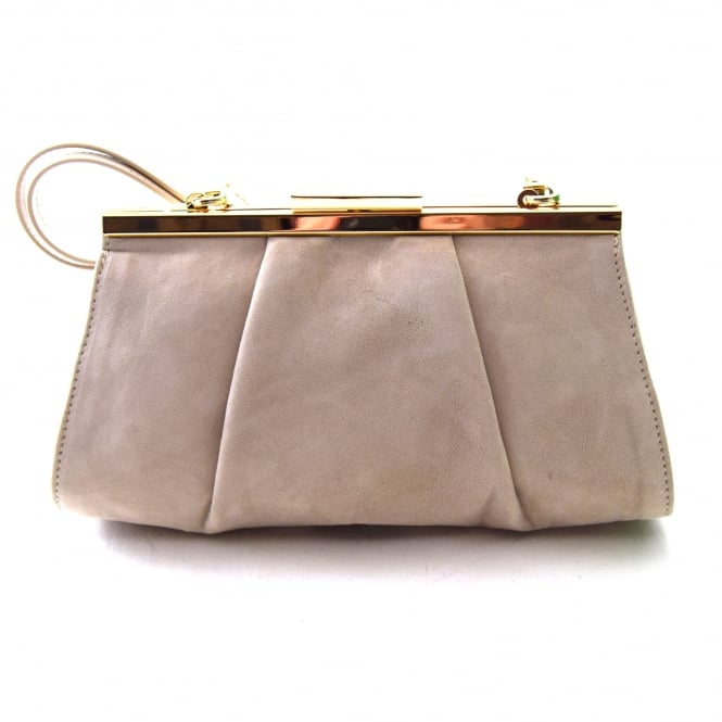 Peter Kaiser LIKANA LADIES CLUTCH BAG