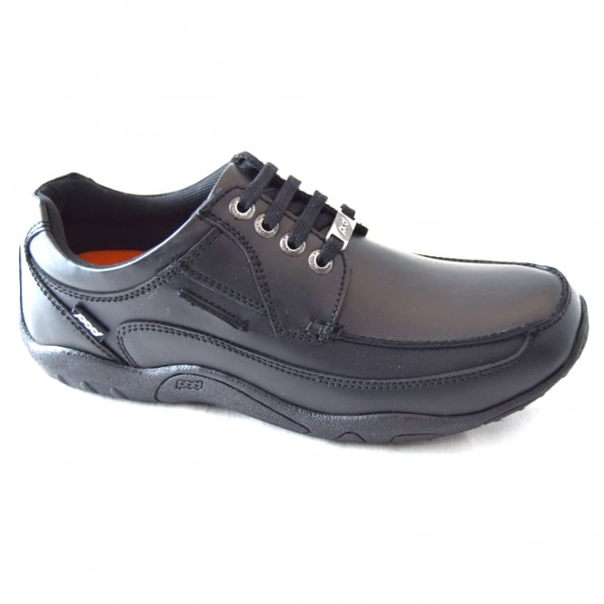 Pod TAYLOR BOYS SCHOOL SHOE