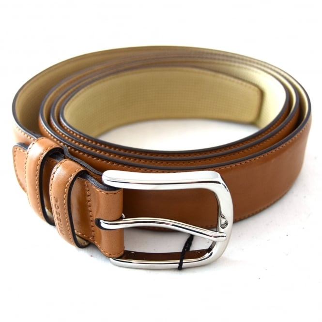Possum 10050 MEN'S BELT