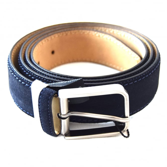 Possum 9528/35 MEN'S BELT