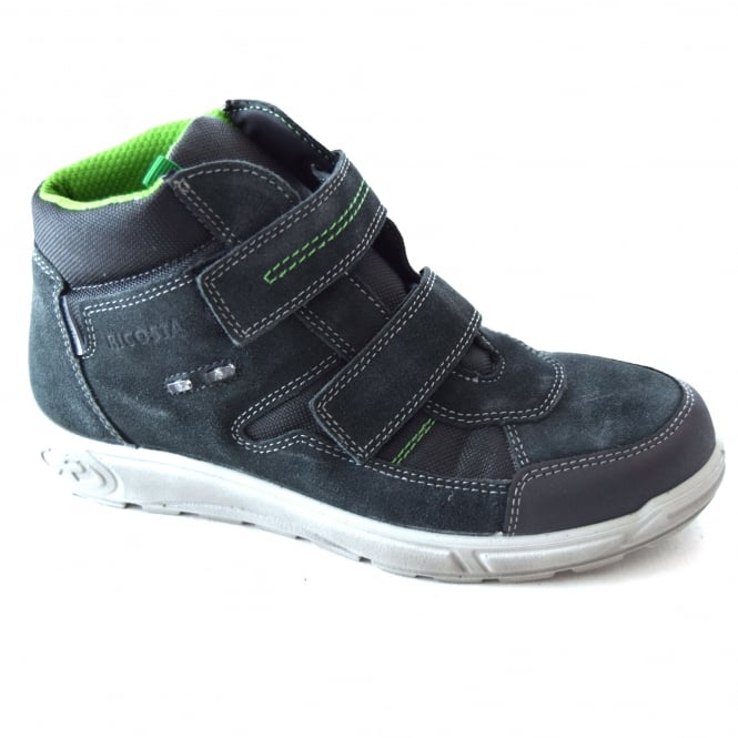 Ricosta BEN BOYS WATERPROOF BOOT