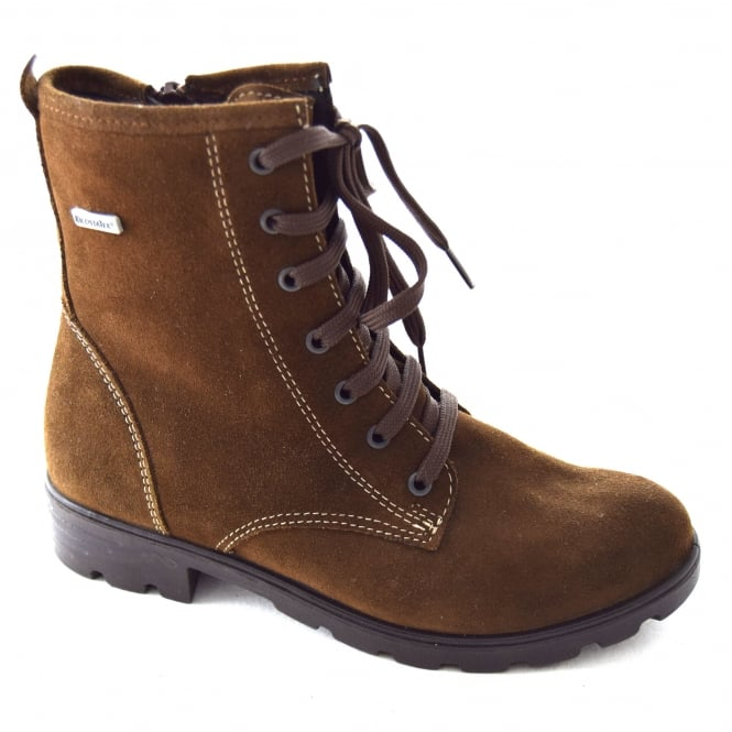 Ricosta DISERA GIRLS WATERPROOF BOOT