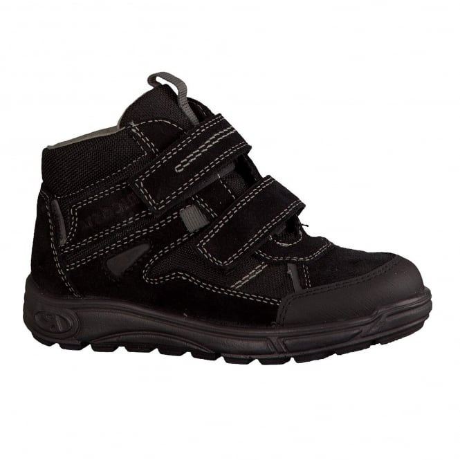 Ricosta DON WATERPROOF SCUFF RESISTANT BOOT