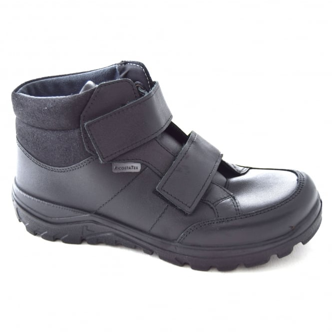 Ricosta JAMES BOYS SCHOOL BOOT