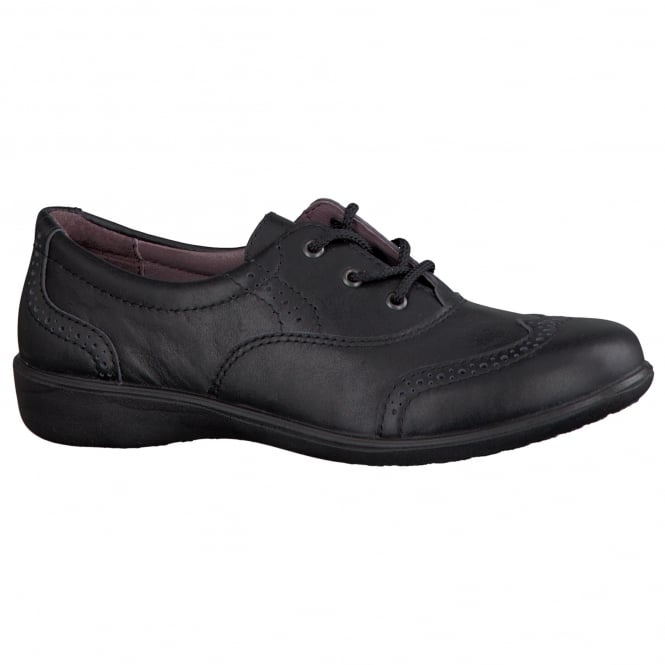 Ricosta KATE GIRLS SCHOOL SHOE