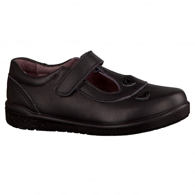 Ricosta LIZA GIRLS SCHOOL SHOE