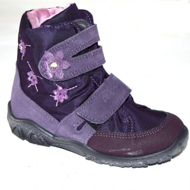 Ricosta MANJULA GIRLS BOOT