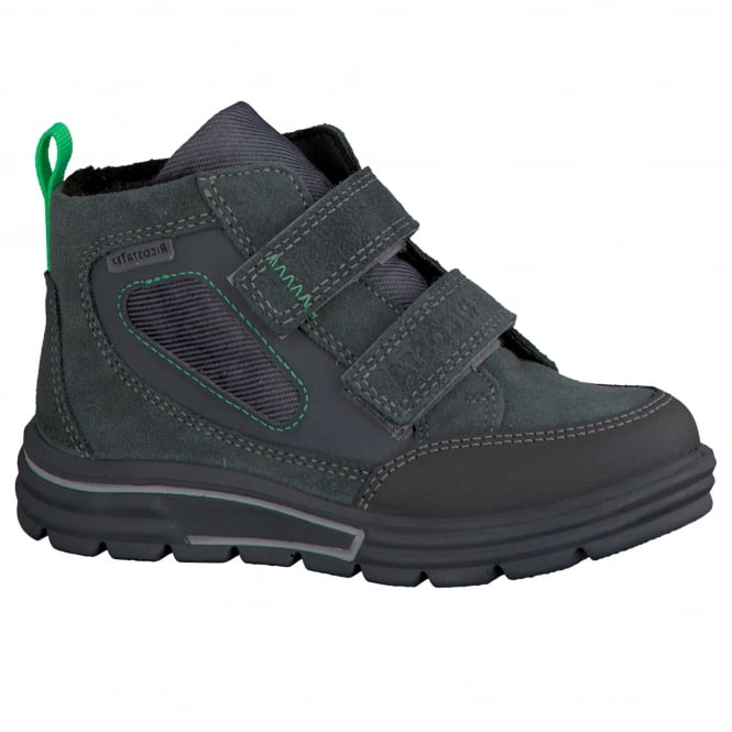Ricosta MARVIN BOYS BOOT