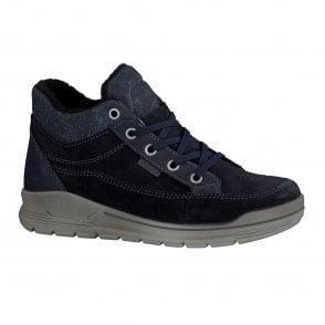 Geox XUNDAY BOY J743ND BOYS' BOOT Boys Footwear from WJ